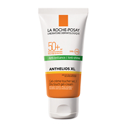 La Roche-Posay Anthelios XL SPF50 Dry Touch Gel-Cream 50ml