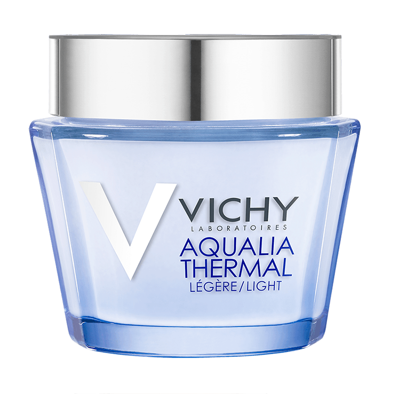 vichy aqualia thermal light 50ml feelunique. Black Bedroom Furniture Sets. Home Design Ideas