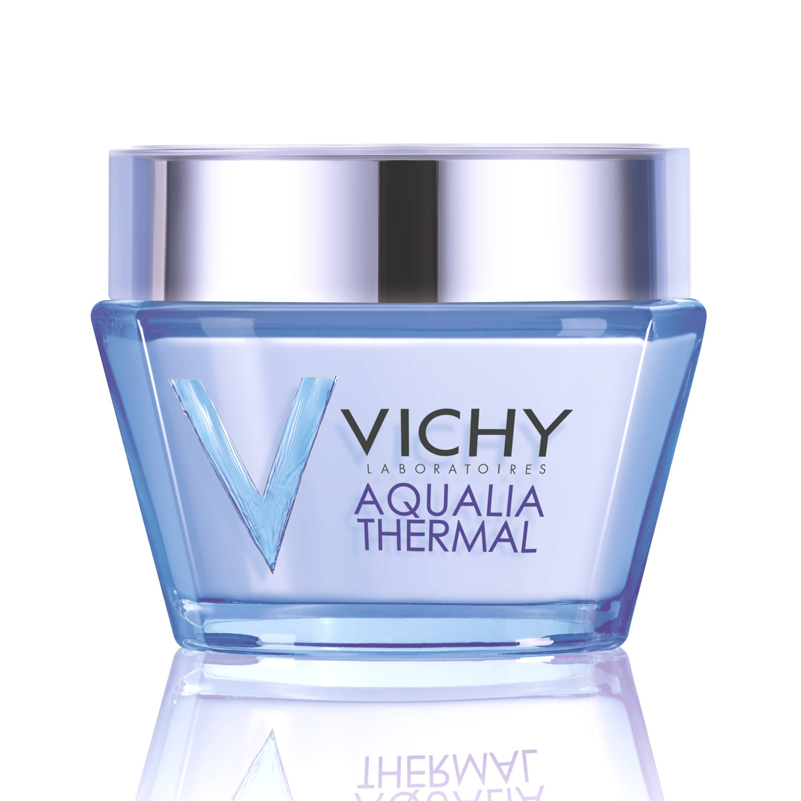 vichy aqualia thermal rich 50ml feelunique. Black Bedroom Furniture Sets. Home Design Ideas