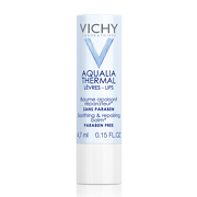 Vichy Aqualia Thermal Lips 4.7ml