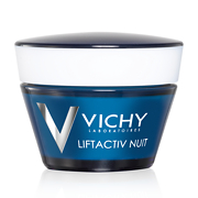 Vichy Liftactiv Derm Complete Anti-Wrinkle And Firming Night Care 50ml