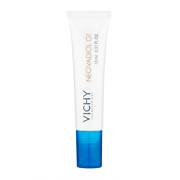 Vichy Neovadiol Gf Crease-Smoothing Densifying Care - Lip And Eye Contours 15ml