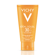 Vichy Ideal Soleil Mattifying Face Fluid Dry Touch SPF30 50ml