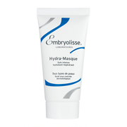 Embryolisse Hydra-Mask 60ml
