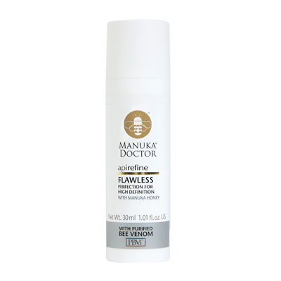Manuka Doctor ApiRefine Flawless 30ml
