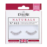 eylure-strip-eyelashes-naturals-015