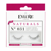 eylure-naturals-strip-eyelashes-031