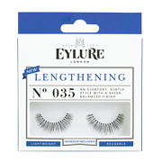 eylure-naturals-strip-eyelashes-lengthening-035