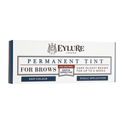Eylure Permanent Tint for Brows