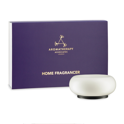 Aromatherapy Associates Home Fragrancer (Electric)