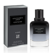 GIVENCHY Gentlemen Only Intense Eau de Toilette 50ml