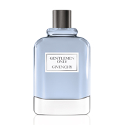 GIVENCHY Gentlemen Only Eau de Toilette 150ml
