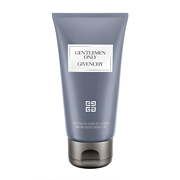 GIVENCHY Gentlemen Only All Over Shampoo 150ml