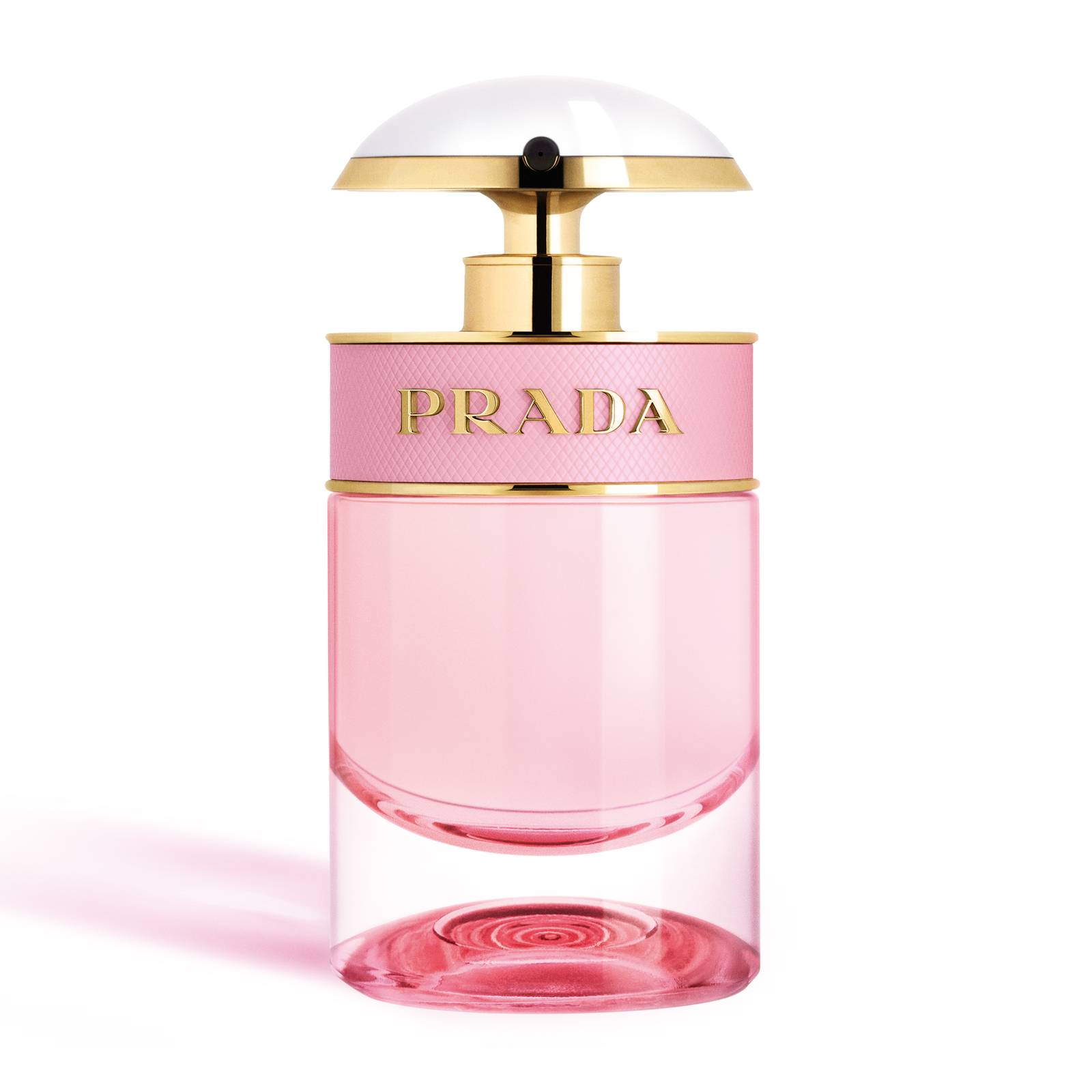 prada florale eau de toilette 30ml feelunique