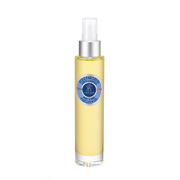 L'Occitane Body & Hair Fabulous Oil 100ml