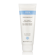 REN Rosa Centifolia No. 1 Purity Cleansing Balm 100ml