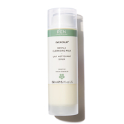 REN Evercalmtm Gentle Cleansing Milk 150ml