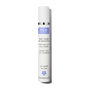 REN Keep Young And Beautifultm Firm And Lift Eye Cream 15ml