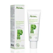 Melvita Nectar Pur Mattifying Fluid 40ml
