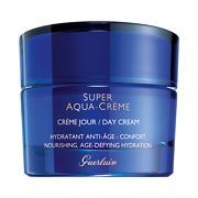 GUERLAIN Super Aqua-Crème Day Cream 50ml