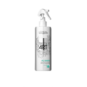 L'Oréal Professionnel Tecni Art Pli Thermo-Fixing Spray 200ml