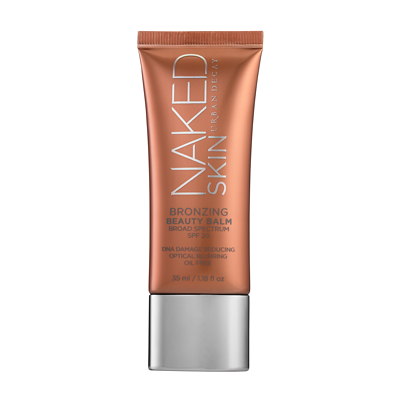 Urban Decay Naked Skin Bronzing Beauty Balm 35ml