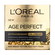 L'Oréal Paris Age Perfect Oil Cream 50ml