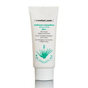 Comfort Zone Natural Remedies Aloe Vera 100ml