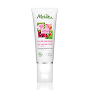 Melvita Rose Plumping Radiance Cream 40ml