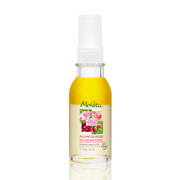 Melvita Rose Plumping Radiance Duo 50ml