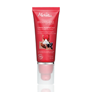 Melvita Bio-Excellence Naturalift Youthful Day Cream 40ml