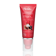 Melvita Bio-Excellence Naturalift Youthful Night Cream 40ml