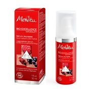 Melvita Bio-Excellence Naturalift Youthful Serum 30ml