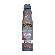 palmer-cocoa-butter-formula-rapid-moisture-spray-lotion-for-men-200ml
