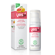 Yes To Grapefruit Uneven Skin Tone Moisturiser 41ml