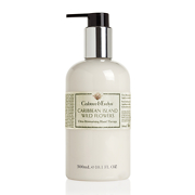 Crabtree & Evelyn Caribbean Island Wild Flowers Hand Therapy 300ml