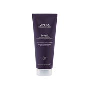 Aveda Invati Thickening Conditioner 40ml