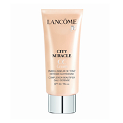 Lancôme City Miracle CC Cream SPF50 30ml