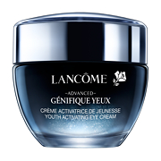Lancôme Advanced Genifique Youth Activating Eye Cream 15ml