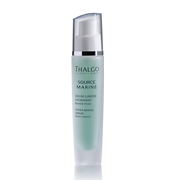 Thalgo Hydra Marine Serum 30ml