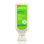 JASON Gluten Free Daily Conditioner 454g