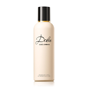 DOLCE & GABBANA Dolce Body Lotion 200ml