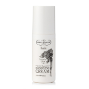 Percy & Reed Superstar Supersized Bodifying Cream 150ml