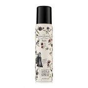 Percy & Reed Eau My Goodness Shine and Fragrance Spray 100ml