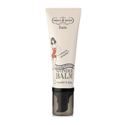 Percy & Reed Perfectly Perfecting Wonder Balm 75ml