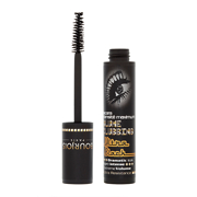 bourjois-volume-clubbing-ultra-black-mascara-9ml