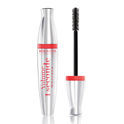 Bourjois Volume 1 Seconde Mascara 12ml