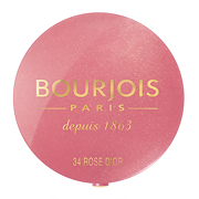 Bourjois Little Round Pot Blush 2.5g