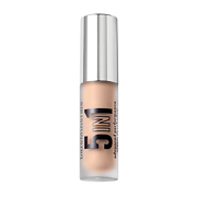 bareMinerals 5-in-1 BB Advanced Performance Cream Eyeshadow 3ml