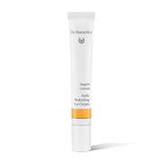 Dr. Hauschka Daily Hydrating Eye Cream 10ml